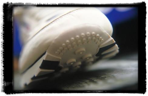 f0080_running_shoe.jpg